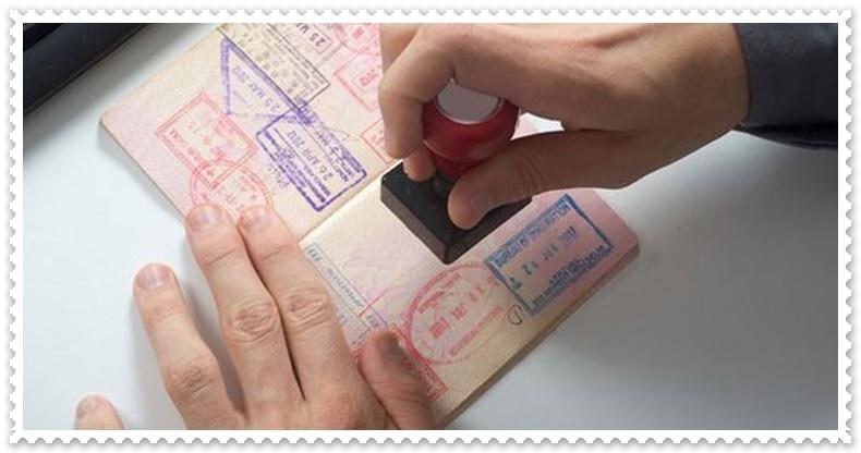 ABD Vizesi Nasıl Alınır? ABD Vizesi Başvuru Süreci