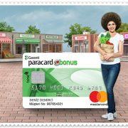 Bonus Puan Geçerli İnternet Siteleri | Bonus Puan Nasıl Kullanılır?