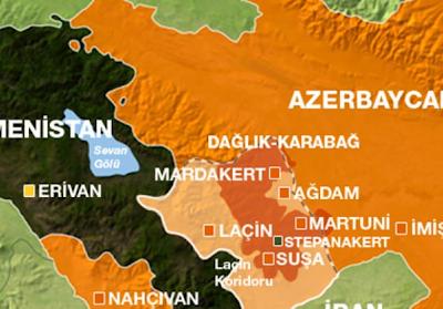 Ermenistan asgari ücreti