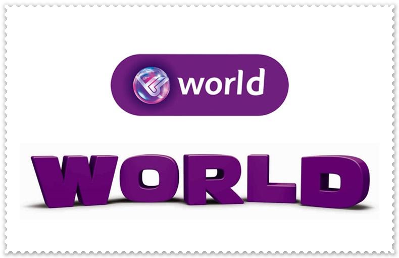 World Puan Geçerli İnternet Siteleri | Word Puan Nasıl Kullanılır?