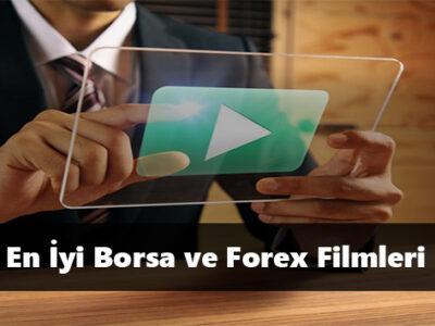 en iyi borsa ve forex filmleri 2021