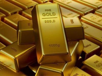 ons altın gram altın hesabı